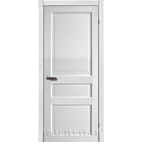 двери межкомнатные каре купить в киеве цена отзывы установка