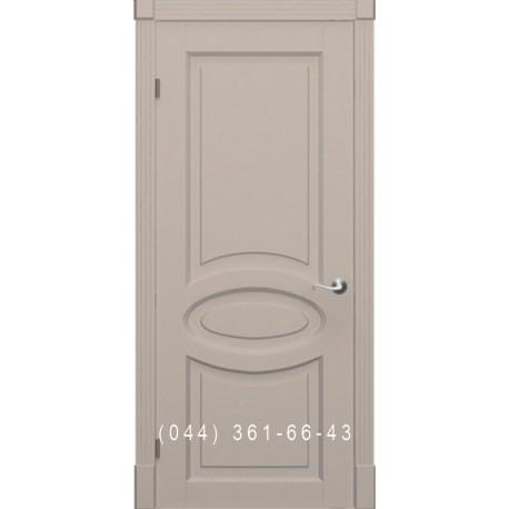 Двери межкомнатные Каре Элит
