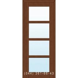 Двері Мюнхен L-4