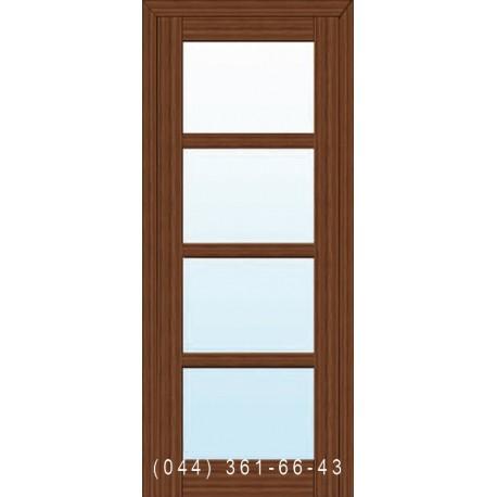 Двери Мюнхен L-4