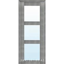 Двері Мюнхен L-6