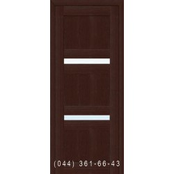 Двері Мюнхен L-7