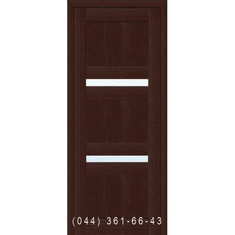 Двери Мюнхен L-7