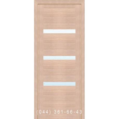Двері Мюнхен L-9