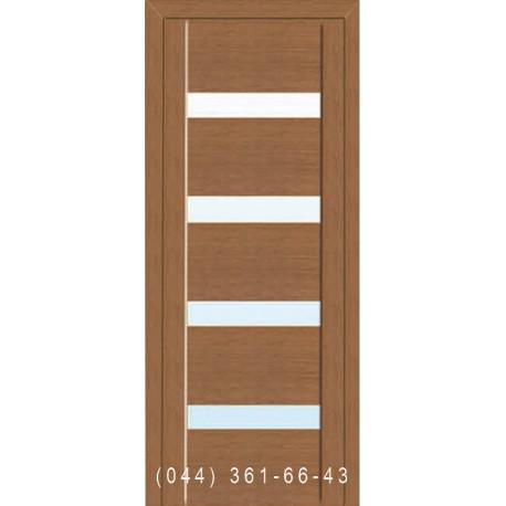 Двері Мюнхен L-11