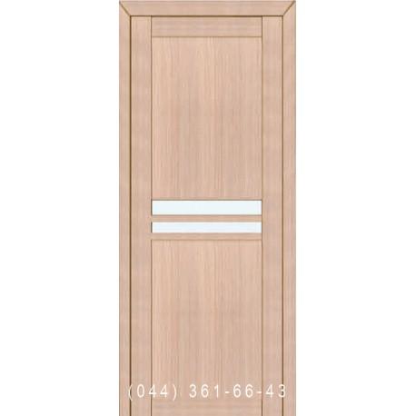 Двери Мюнхен L-13