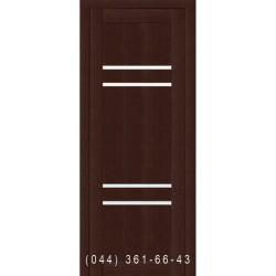 Двері Мюнхен L-15