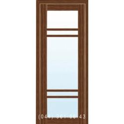 Двери Мюнхен L-16