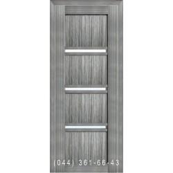 Двери Мюнхен L-17