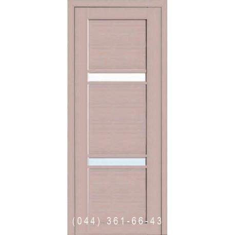 Двери Мюнхен L-18