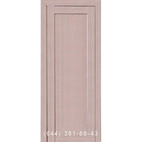 Двери Мюнхен L-26