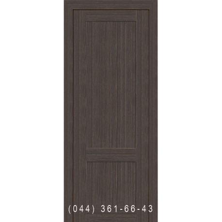 Двері Мюнхен L-30