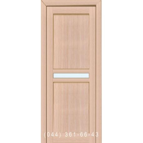 Двери Мюнхен L-31