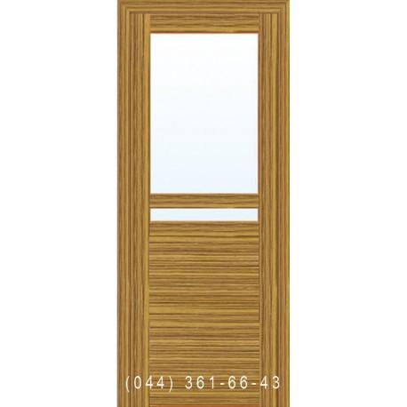 Двері Мюнхен L-32