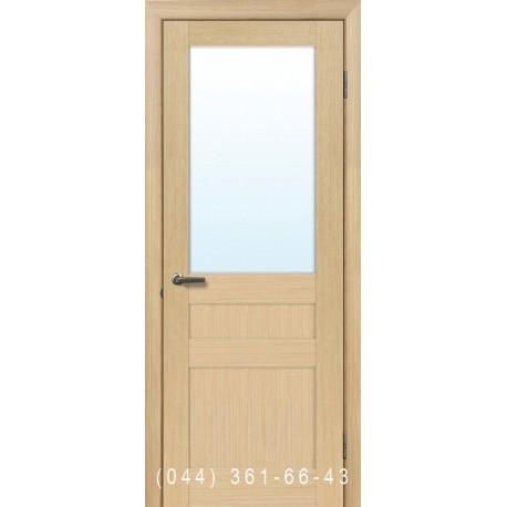 Двери Мюнхен L-35