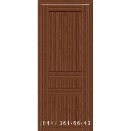 Двері Мюнхен L-36