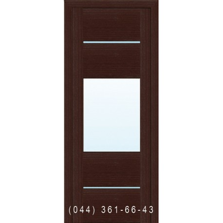 Двери Мюнхен L-28.M