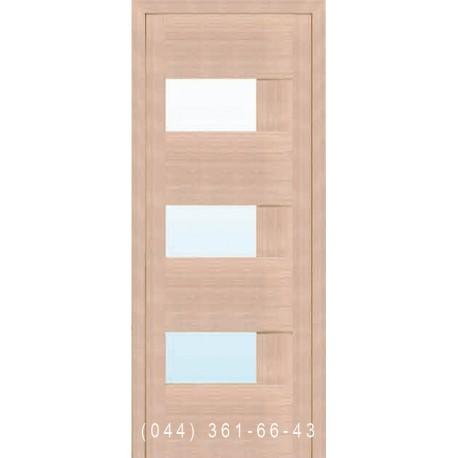 Двери Мюнхен L-19.S