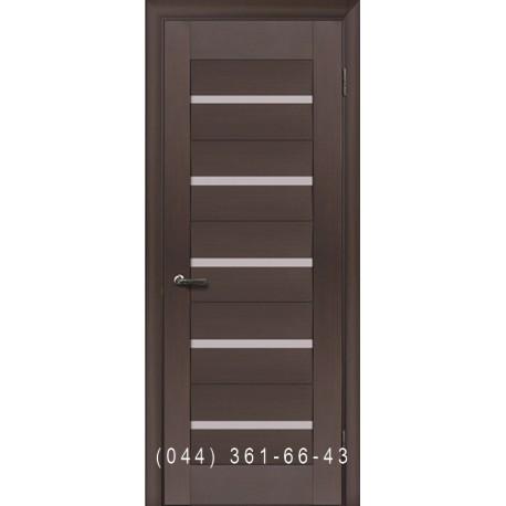 Двері Мюнхен L-37.S