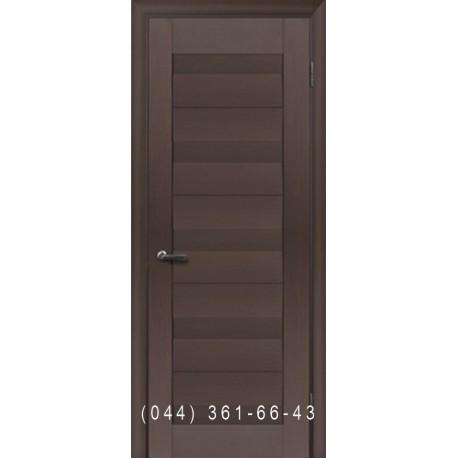 Двери Мюнхен L-38.S.2
