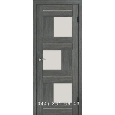 Двери Мюнхен L-40.S
