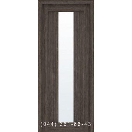 Двері Мюнхен T-1