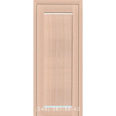 Двери Мюнхен T-6