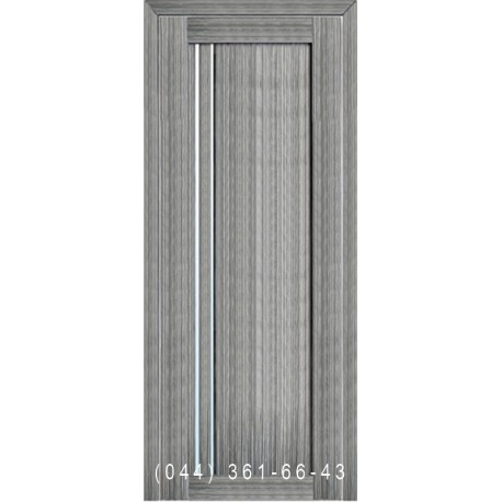 Двері Мюнхен T-8