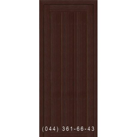 Двери Мюнхен T-12