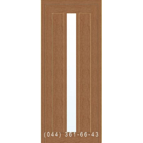 Двери Мюнхен T-13