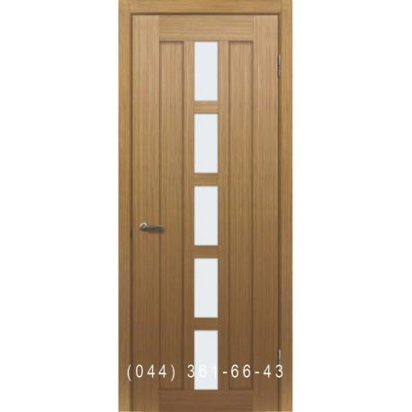 Двері Мюнхен T-20
