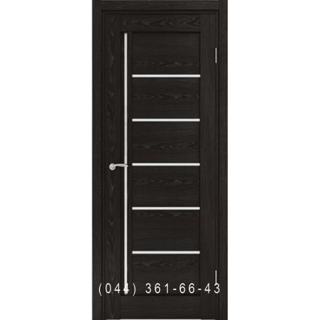 Двери Мюнхен T-15