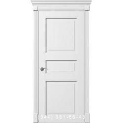 Двері Ніцца