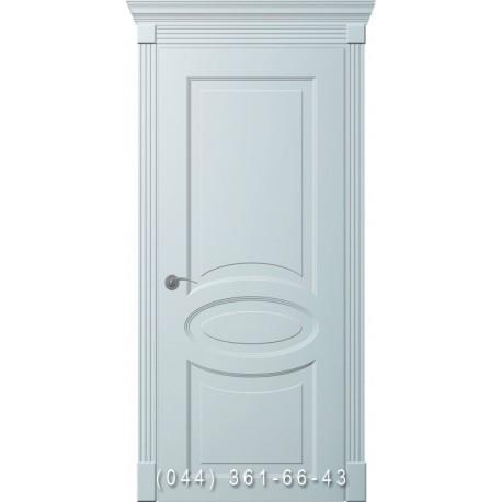 Двері Барселона