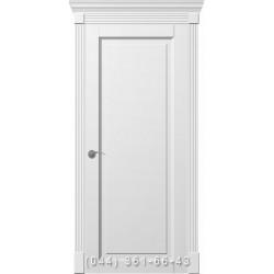 Двері Флоренція