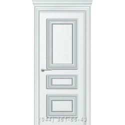 Двері Леон