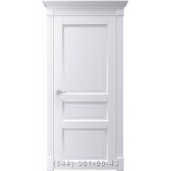 Двері Лондон