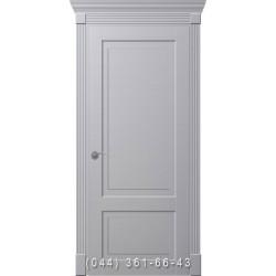 Двері Мілан
