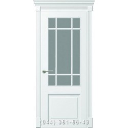 Двері Ніцца-Сієна