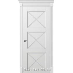 Двері Рим Італьяно
