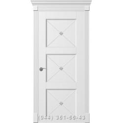 Двері Рим Венеціано