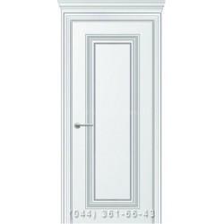 Двери Севилья Прованс белые