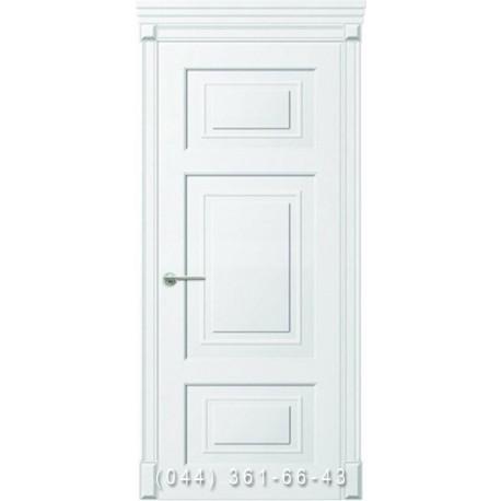 Двері Турин