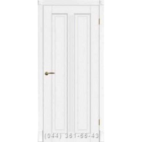 Двери Верона Прованс белый