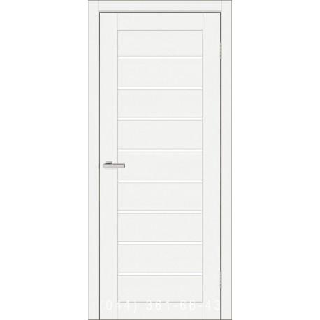 Двері Смарт C018