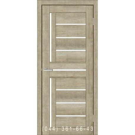 Двері Смарт C051