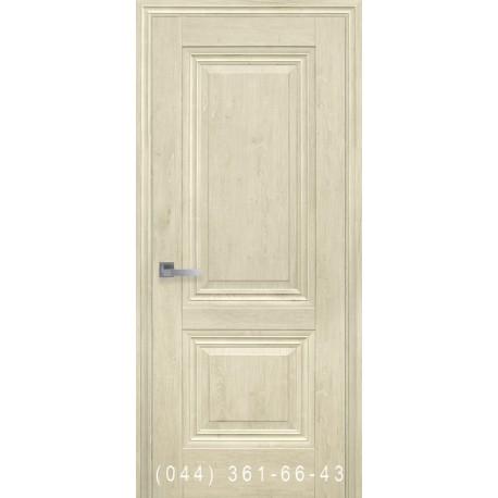 Двери Канна Прованс Новый Стиль орех гималайский