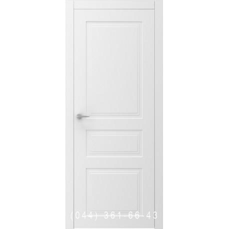 Двери Ваши UNO 2 белые