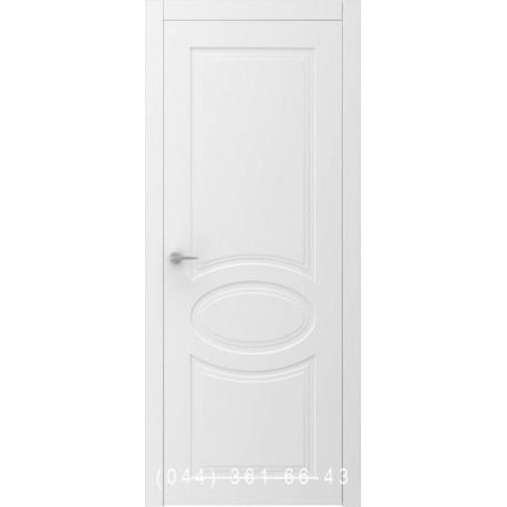 Купити двері в кімнату UNO 11 білі