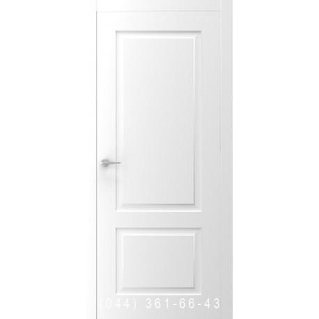Двери межкомнатные DUO 1 Ваши Двери